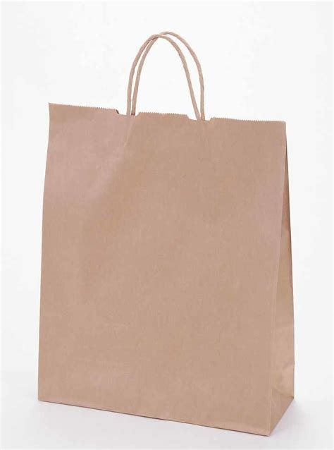 How To Make Paper Carry Bags - china paper handle gift carry bag photos pictures