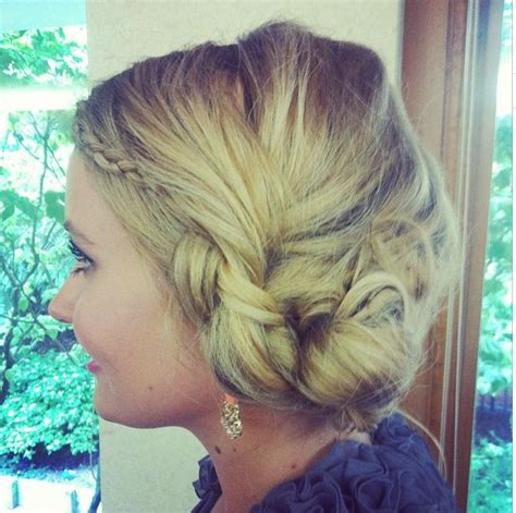 easy hairstyles book 28 best new book no name images on pinterest hairstyles