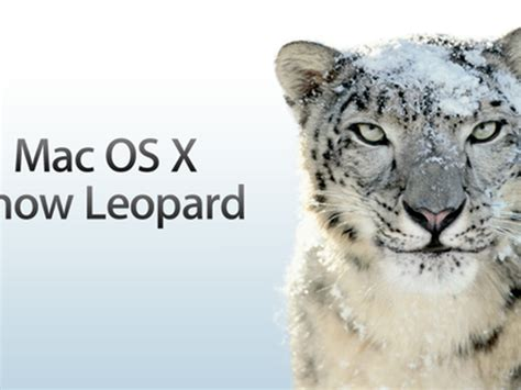 How To Upgrade From Snow Leopard To Lion | how to keep snow leopard when upgrading to lion cnet