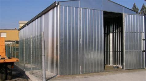 capannoni agricoli prezzi capannoni industriali agricoli e magazzini in lamiera zincata