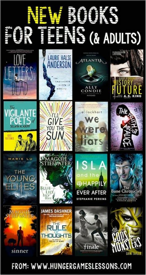 best teen books 2014 best 25 popular teen books ideas on pinterest teen girl