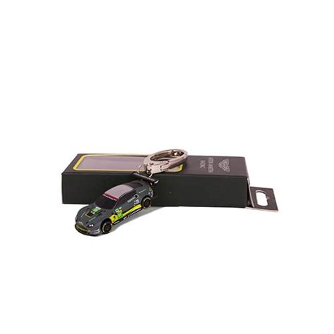 aston martin racing merchandise merchandise tagged quot aston martin racing quot alex reade