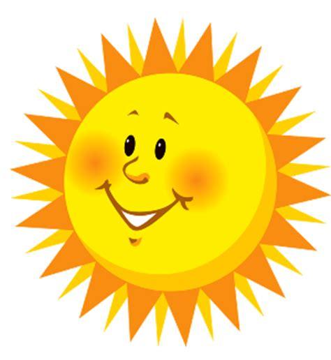 imagenes de sol y luna animadas el sol ten 237 a fr 237 o