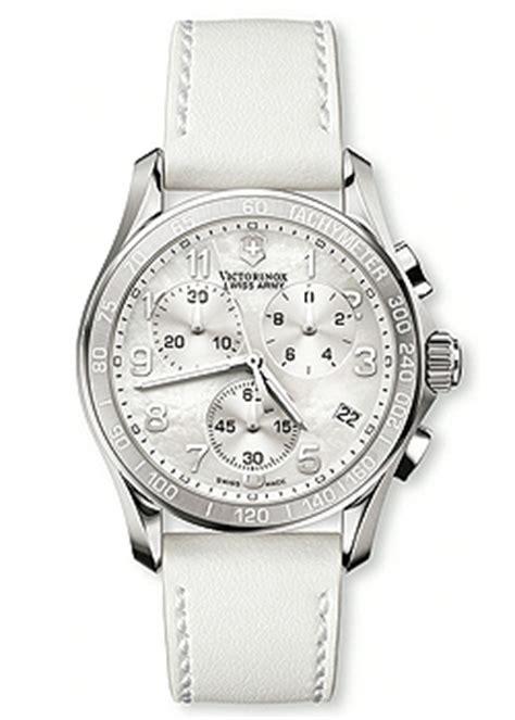 Berapa Harga Jam Tangan Bvlgari budakperempuanini jam tangan oh jam tangan