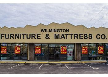Bar Stools Unlimited Wilmington Nc by 3 Best Furniture Stores In Wilmington Nc Threebestrated