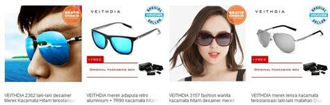 Merek Kacamata Dan Harga 7 merek kacamata terkenal berkualitas notordinaryblogger