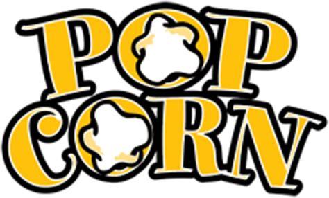 popcorn logo popcorn logo gif clipart best clipart best