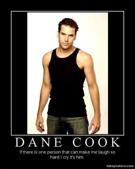 Dane Cook Memes - dane cook by novarules on deviantart