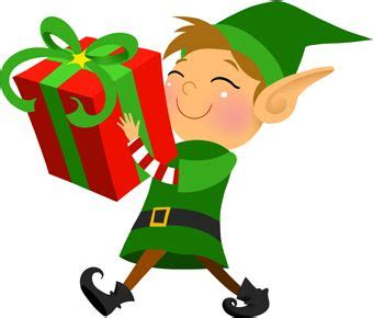google images elf christmas elf clipart google search christmas clipart