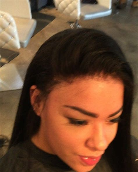 sew in with lace closure contact closure class book online 17 best images about weave on pinterest human hair