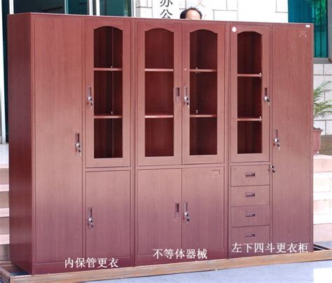 Wooden Cupboard For Clothes Most Comfortable Hotel Mattress Bargain Mattress Outlet