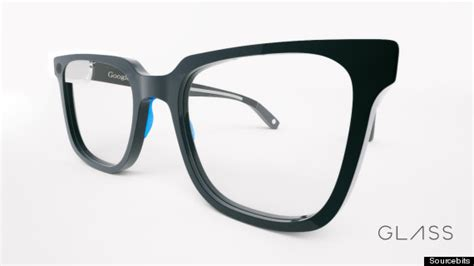 design google glass design firm give google glass a style makeover