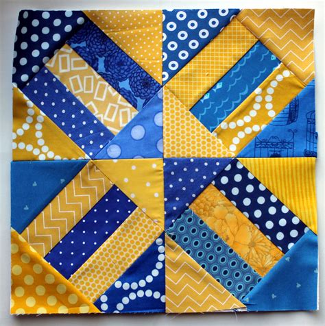 Traditional Quilt Block Patterns by Cheese Crackers Wip Wednesday Wombat Quilts