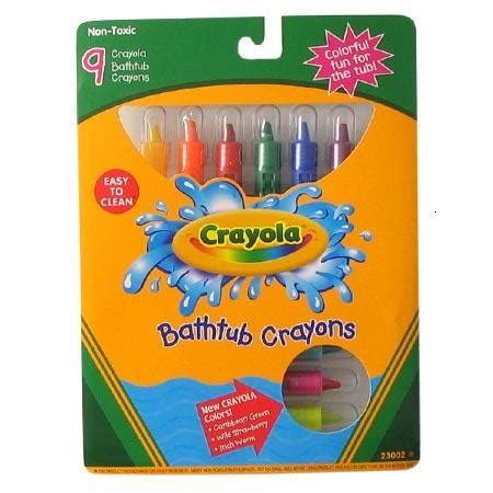 bathtub crayons bathtub crayons a love story paula loves marla s blog