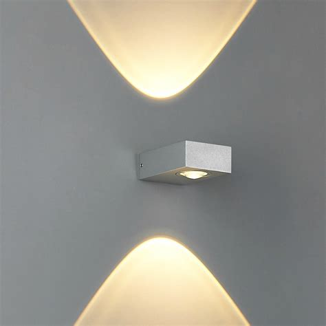 Modern Outdoor Led Wall Lights Led Light Design Outdoor Led Wall Light With Photocell Led Wall Sconce Outdoor Lighting Wall