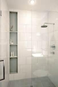 best ideas about large tile shower pinterest master bathroom contemporary toronto kitchen amp bath designers biglarkinyan