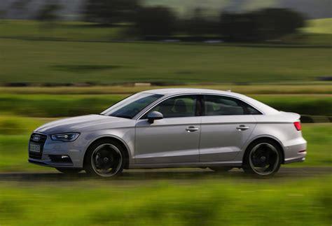 audi a3 review 2014 audi a3 sedan review caradvice
