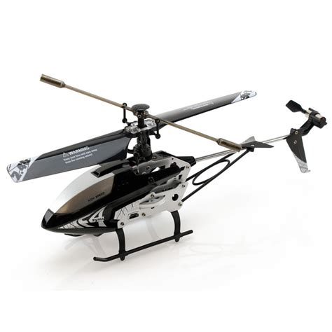 Harga Helicopter Remote With by Syma F4 Ch Remote 2 4g Rc Helicopter With Gyro