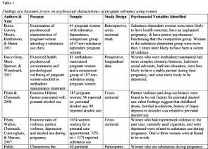 domestic violence risk assessment template study for depression exle