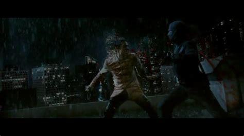 film de ninja assassin complet rain ninja assassin wallpaper 62 images
