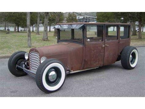 1925 dodge for sale 1925 dodge sedan for sale classiccars cc 968651
