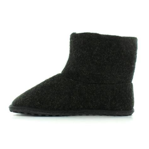 rocket slipper boots rocket rocket snowflake df womens pom pom ankle
