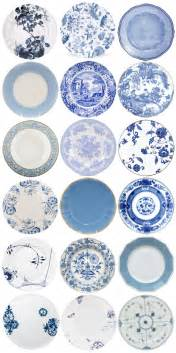 classic china patterns classic blue white china snippet ink snippet ink