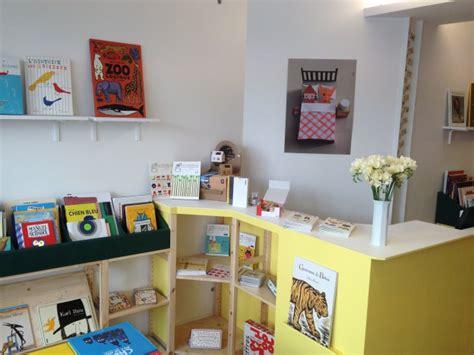 librerie per ragazzi roma libreria per ragazzi via dei serpenti
