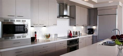 Lu Led Kitchen Set ideas for kitchen cabinet luminaires to light the kitchen