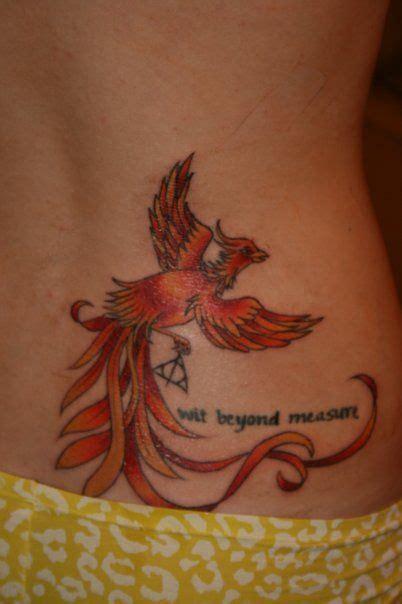 phoenix tattoo facebook fawkes the phoenix tattoo tattoos pinterest phoenix