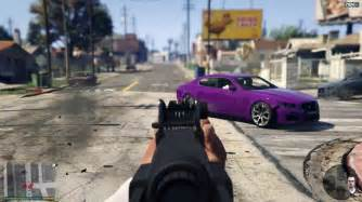 Gtagame online play now unblocked gta 5 game play now myideasbedroom