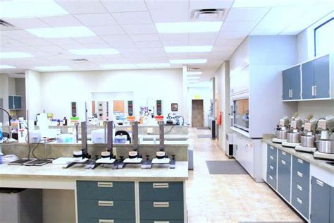 design lab orlando hours our research testing facilities