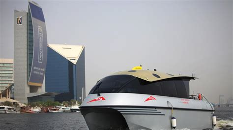 boat driving license dubai cost best ways to get around dubai passion for dubai