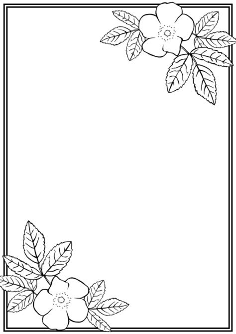 template of drawings designs for cards free clipart downloads microsoft invitation