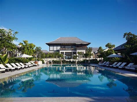 the island house hotel hotel the island house nassau bahamas booking com
