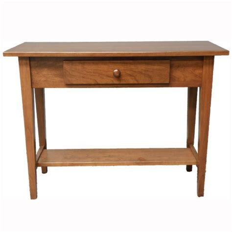 shaker sofa shaker sofa table home wood furniture