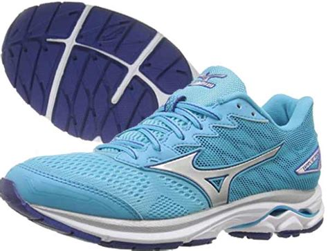 best shoes for bunions uncover the best running shoes for bunions in 2017