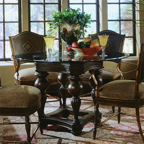 Pulaski Dining Room Set Pulaski Furniture Dining Room Set Home Furniture Design