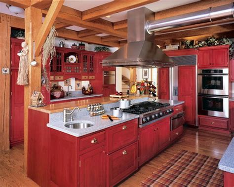 your kitchen 3 ways to beautify your kitchen with ikea kitchen design midcityeast