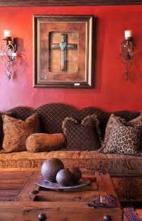 Western Style Home Decor Stunning Western Decor My Style Pinterest Glazed