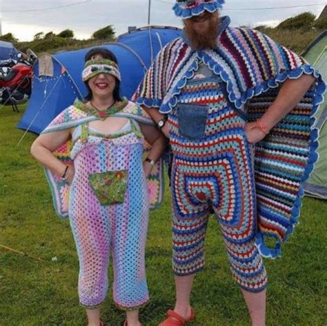 knitted onesie for adults daily morning awesomeness thechive