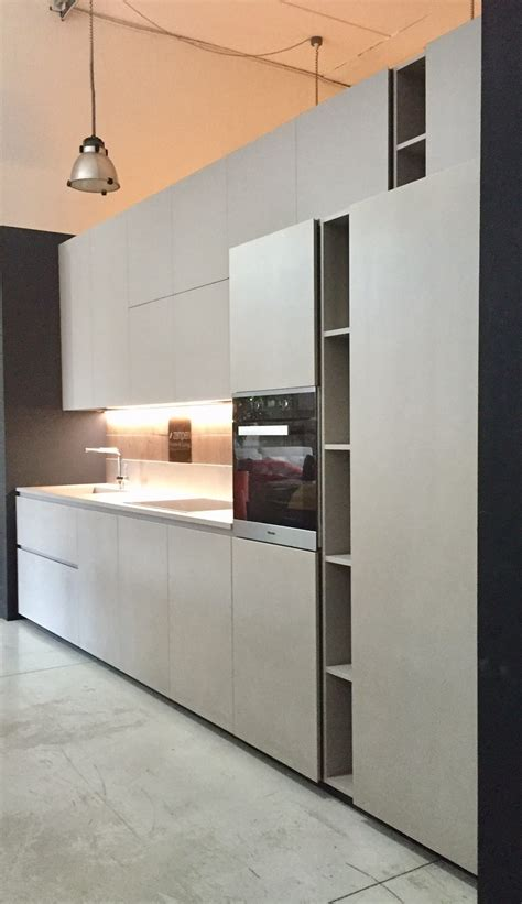 kerlite rivestimento cucina beautiful cucine in kerlite pictures ideas design 2017