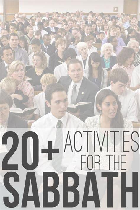 quick powerful bible study sabbath school lessons best 25 sabbath activities ideas on pinterest bible