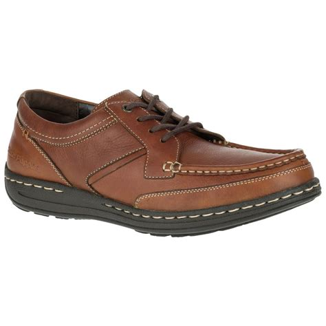 hush puppies mens shoes hush puppies s vines victory casual shoes 673976 casual shoes at sportsman s guide