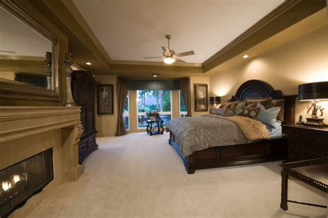 bedroom ceiling fan 30 glorious bedrooms with a ceiling fan