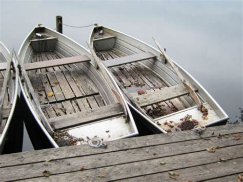 how to repair aluminum boat how to repair aluminum boats ebay