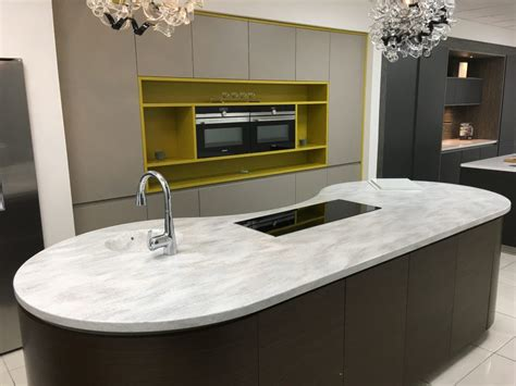 ex display kitchen sink unit ex display pronorm kitchen unit the used kitchen company
