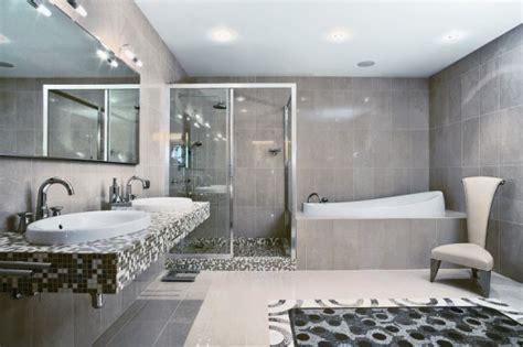 contemporary apartment bathroom interior design ideas bai moderne de apartament idei amenjari home deco