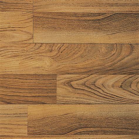 classic collection chestnut chestnut flooring