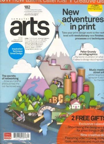 magazine design jobs uk 15 best computer arts images on pinterest computer art
